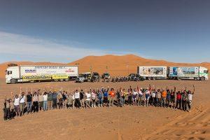 Rally Team EeS a.s.d.