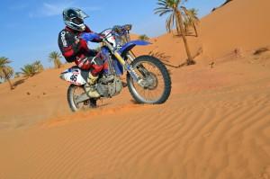 Algeria 01