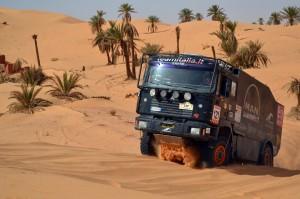 Algeria 06