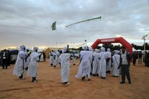 Algeria 11